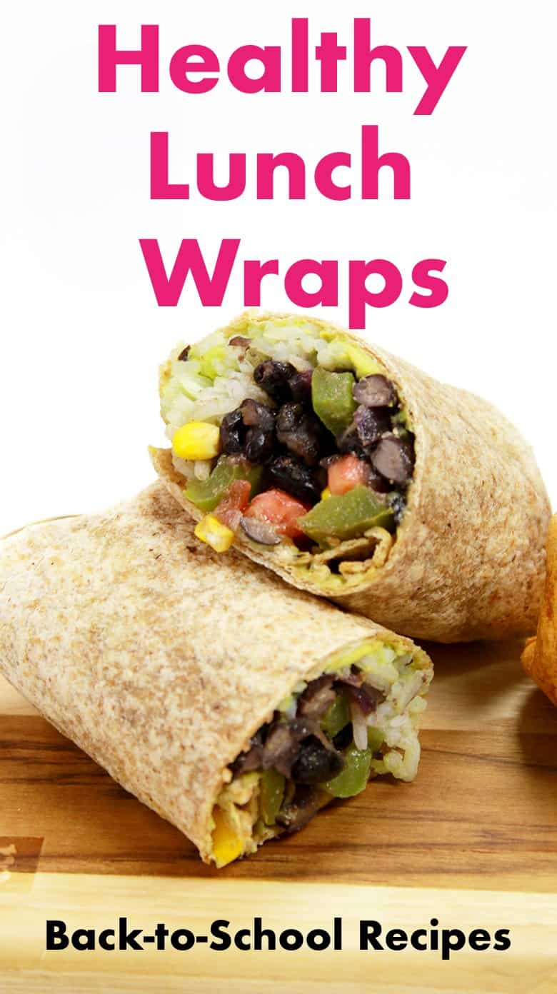 3 healthy lunch wraps, healthy lunch wraps, healthy lunch wraps for work, healthy lunch wraps ideas, healthy lunch wraps pinterest, healthy lunch wrap ideas for work, easy healthy lunch wraps, healthy lunch wraps for kids, healthy lunch wraps recipes, healthy recipes, back to school, back-to-school, back to school 2017, school lunches, school recipes, easy and healthy, how to cook, how to make lunch, itsrainingflour