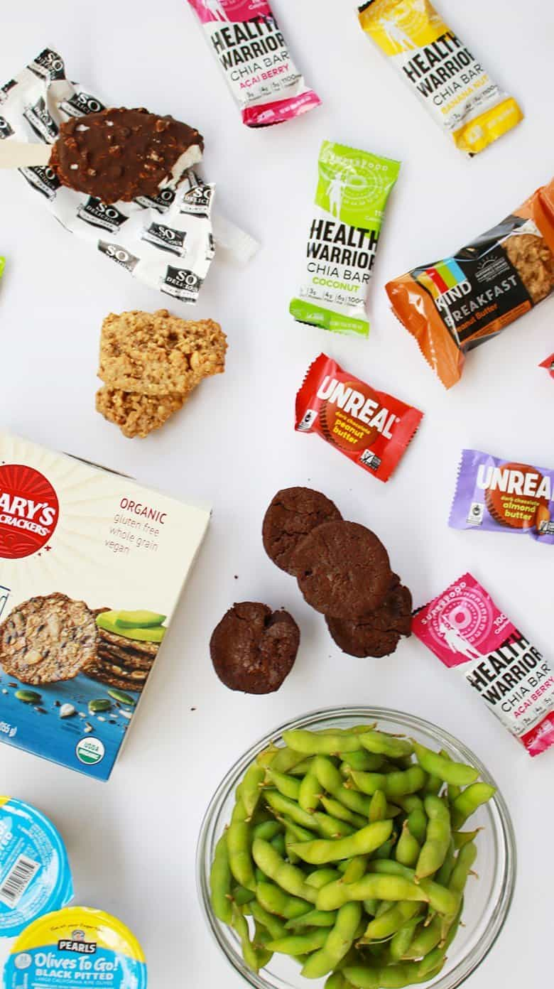healthy snacks, healthy snacks for kids, snack ideas, healthy breakfast ideas, good snacks, healthy snacks for adults, healthy snacks to make