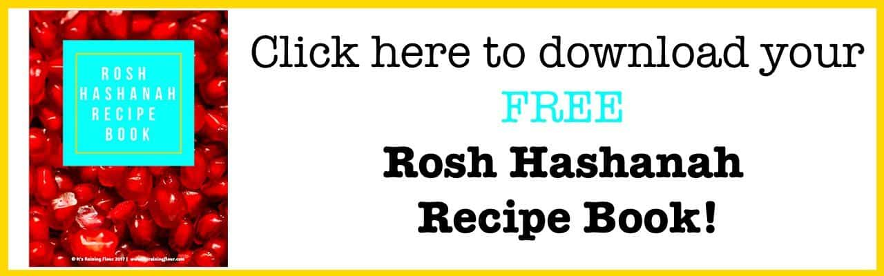 rosh Hashanah healthy apple pie, Healthy Apple Pie, rosh Hashanah, rosh Hashanah desserts, recipes, healthy,