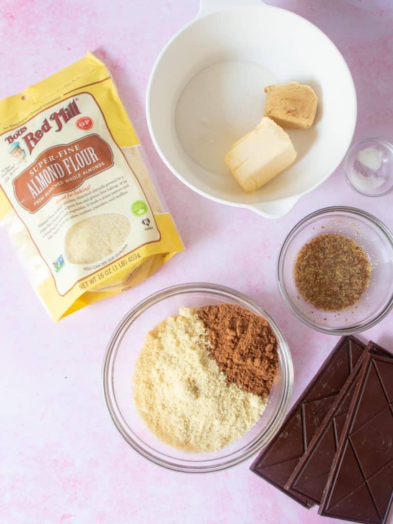 Chocolate Fudge Cookies_1
